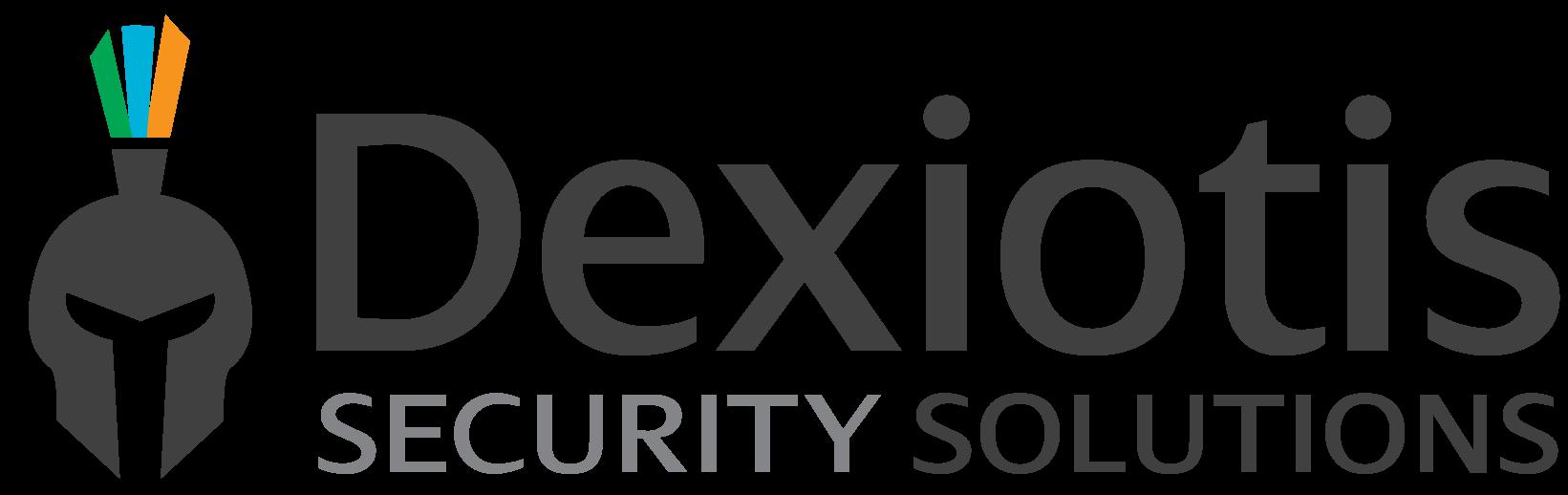 Dexiotis Security Solutions