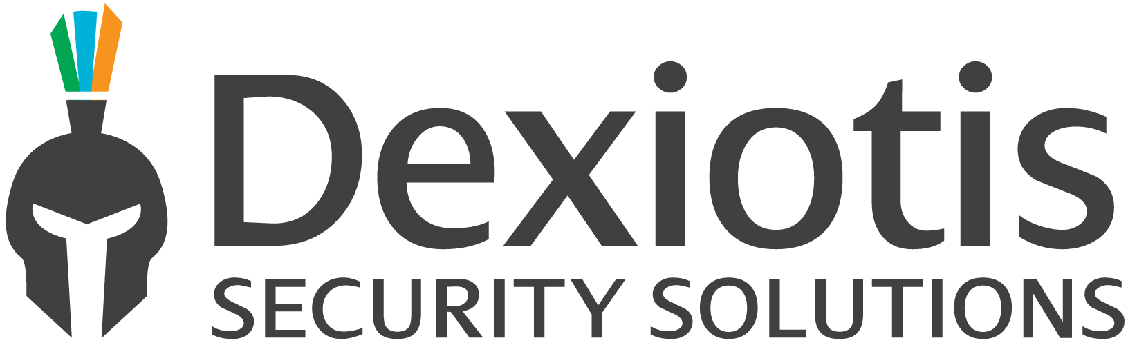 Dexiotis Security Solutions